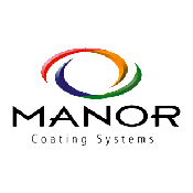 Manor Coatings.jpg