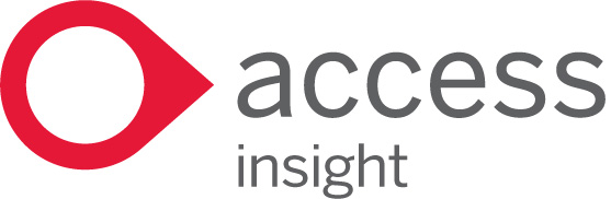 Access Insight Logo